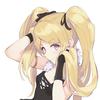 EmpressAlaya's avatar