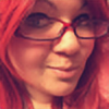 empressarcana's avatar
