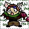 empressaurora's avatar