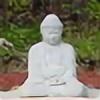 EmpressChiChi's avatar