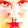 EmpressDementia's avatar