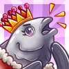 EmpressFishlegs's avatar