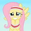 EmpressFluttershy's avatar