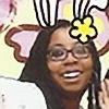 EmpressFunk's avatar
