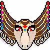 EmpressHelenia's avatar