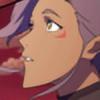 EmpressHonerva's avatar