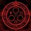 Empressimperia's avatar