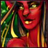 EmpressKira's avatar