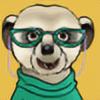 EmpressNairec's avatar