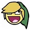 EmpressNei's avatar