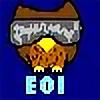 empressofinsanity's avatar