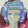 EmpressOfLame's avatar