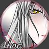 EmpressOfSakura's avatar
