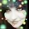 EmpressOfStaves's avatar