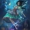 EmpressOfTheSirens's avatar
