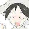 EmpressRain's avatar