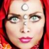 EmpressRara's avatar