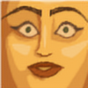 EmpressTeapot's avatar