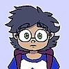 EmpressTilly's avatar