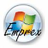 emprex's avatar