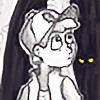 EmPro8's avatar