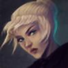 empsuli's avatar