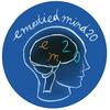 EmptiedMind20's avatar