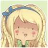 Empty-Frames's avatar