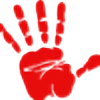 Empty-Hand's avatar