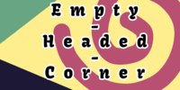 Empty-Headed-Corner's avatar