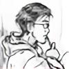 EmptyAni's avatar