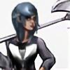 EmptyBento's avatar