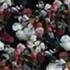 emptychatrooms's avatar