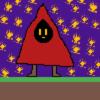EmptyCloak's avatar
