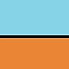 EmptyDavid's avatar