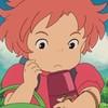 EmptyDumplings's avatar