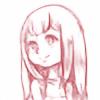 EmptyEch0's avatar
