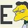 emptyeuphoria's avatar