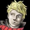 emptyfabio's avatar