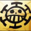 Emptyh6's avatar