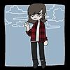 EmptyLavenderVoid's avatar