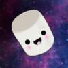EmptyMask's avatar