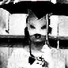 EmptyMindedMt's avatar