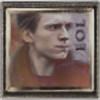 EmptyOfLove's avatar