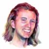 emptypulchritude's avatar