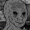 EmptyRayne's avatar