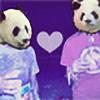 emptyshuiichi's avatar