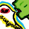 emptysodapopcan's avatar