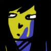 emptystarships's avatar
