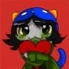 EmptyStories's avatar